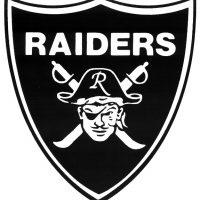 Randall Raiders