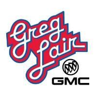 Greg Lair Buick GMC